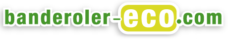 Banderoler-eco.com